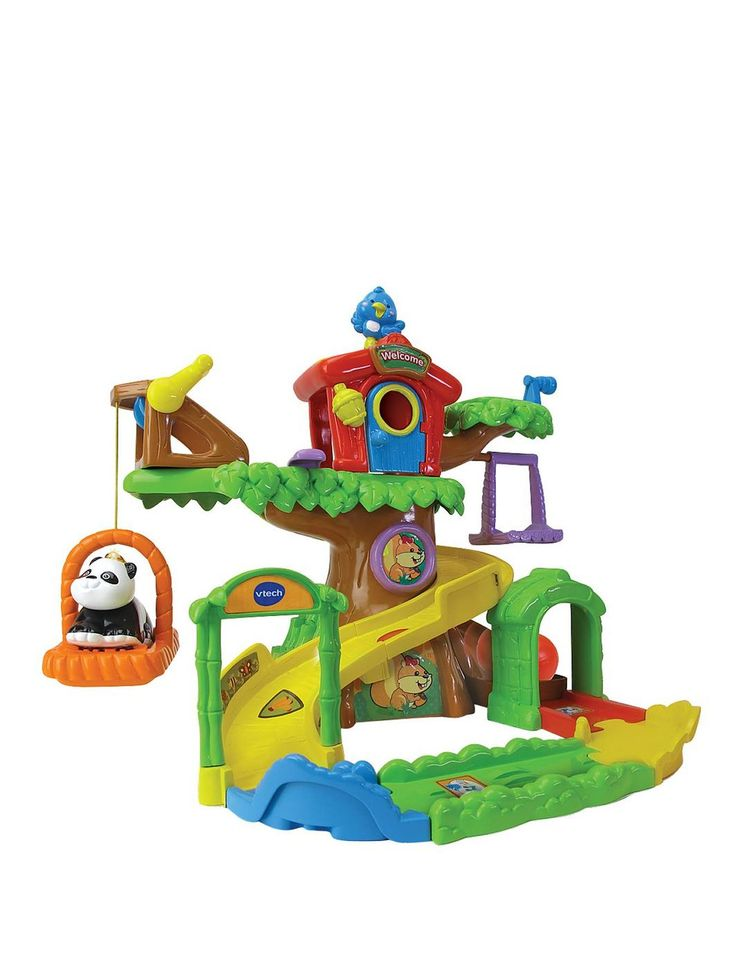 Toot Toot Animals Tree House, http://www.very.co.uk/vtech-toot-toot-animals-tree-house/1406668541.prd