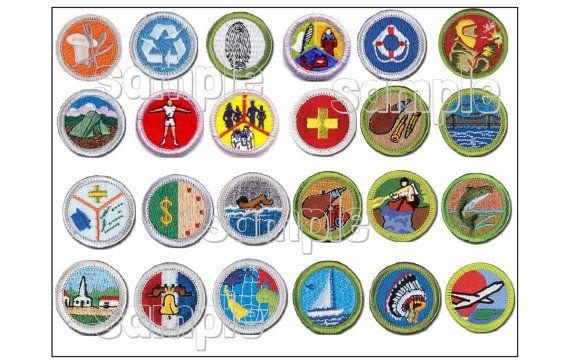 SCOUT Badge sheet Customized EDIBLE cake decoration image Cupcake cookie sugar party boy Eagle scout fondant emblem award medal celebration
