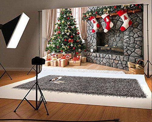 84 Best Christmas Backdrop Images On Pinterest