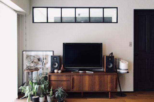 室内窓のメリットデメリットとは 目的別活用事例を徹底解説 Idei I