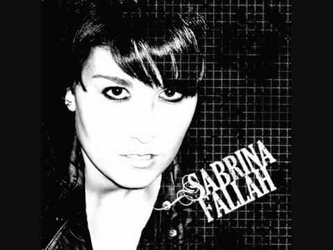 """One Chance"" original by Sabrina Fallah    Website: http://sabrinafallah.com Instagram: https://instagram.com/sabrina_fallah/ Twitter: https://twitter.com/sabrinafallah Facebook: https://www.facebook.com/SabrinaFallah iTunes: https://itunes.apple.com/us/album/sabrina-fallah-ep/id514579213"