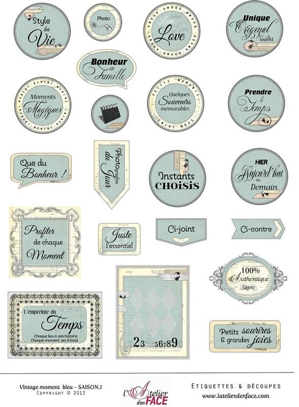 17 meilleures images propos de images pour transfert textile sur pinterest antigua couture. Black Bedroom Furniture Sets. Home Design Ideas