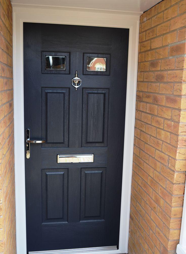 grey front doors for sale. anthracite grey regency rockdoor http://www.verysecuredoors.co.uk/ · front gardensdoor doors for sale