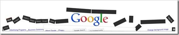 7 FUNNY JOKES BY GOOGLE http://www.wordpressfamily.com/7-funny-jokes-by-google/