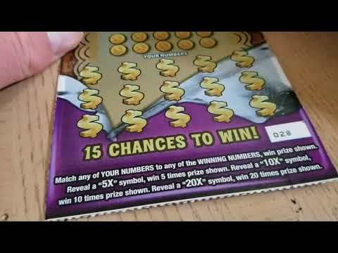 $3,000,000 WONKA GOLDEN TICKET $10 NEW YORK STATE LOTTERY SCRATCH OFF! - (More info on: https://1-W-W.COM/lottery/3000000-wonka-golden-ticket-10-new-york-state-lottery-scratch-off/)