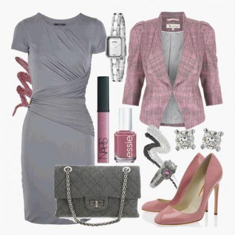 """Элегантные платья для женщин """"за 40"""" — модные и стильные Быть модной и привлекательной можно в любом возрасте. Ваша красота и модный стиль — только в ваших руках! Выбирайте платье, которое подчеркнет в полной мере достоинства вашей фигуры и поможет вам ощущ…"""