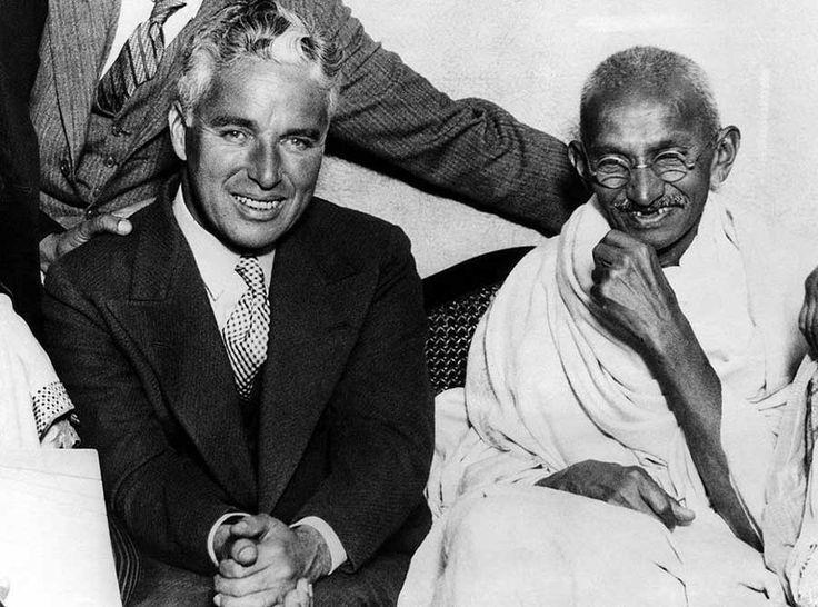 dr arun apte biography of mahatma