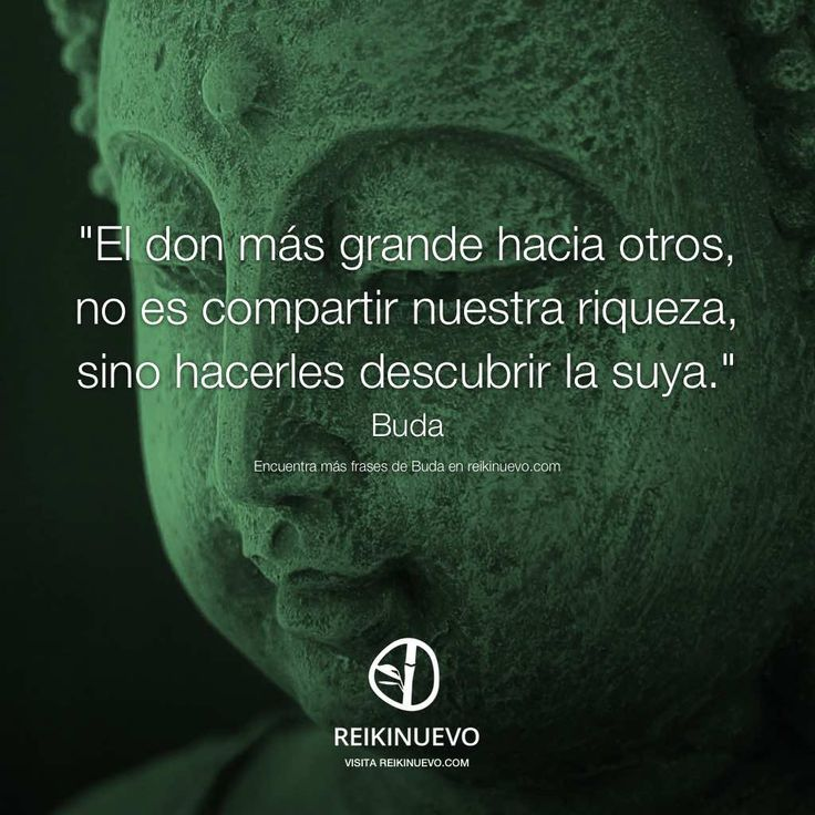 Buda: El don más grande hacia otros http://reikinuevo.com/buda-don-mas-grande/