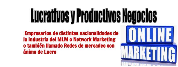 Licenciatura en Mercadotecnia y Comunicación Tecnológico de Monterrey Campus San Luis Potosí.mov - blog   blog