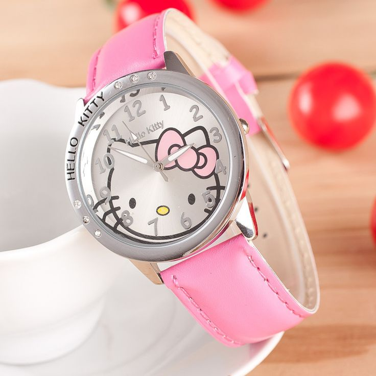 The online watches for sale in our shop are precise and delicate, you can never be disappointed with them, and they can totally become your proud on the wrist!