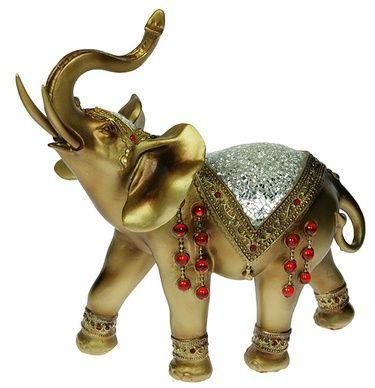Статуэтки слонов в интернет-магазинеhttp://styl-doma.ru/c/figurki-slonov/