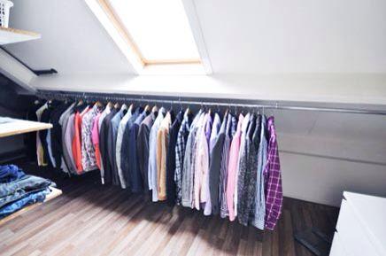 25 beste idee n over deur citaten op pinterest geloof hebben citaten beeldcitaten en motto 39 s. Black Bedroom Furniture Sets. Home Design Ideas