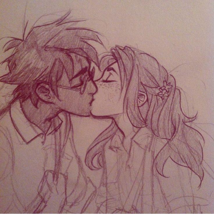Can I draw like herrrr