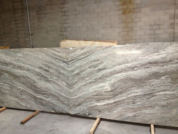 Fantasy Brown 3cm Bookmatch 1440 120x69 Natural Stone