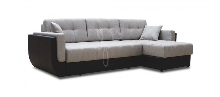 диван угловой https://davidos.com.ua/corner-sofa-favorite/