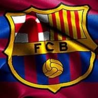 futbol_club_barcelona_sq