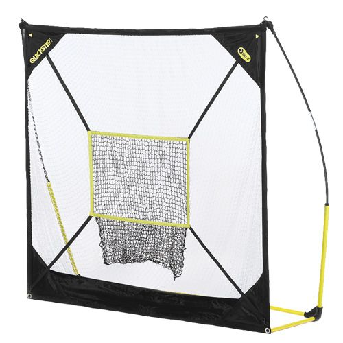 Propel 14 Trampoline With Fun Ring Enclosure: 13 Best Get In The Game W/Dunham's Images On Pinterest
