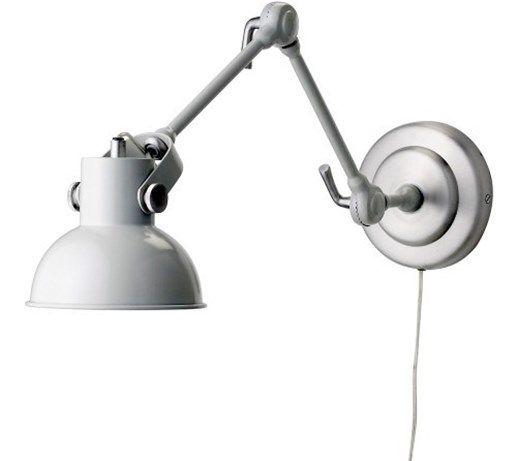 Lampa biurkowa / kinkiet