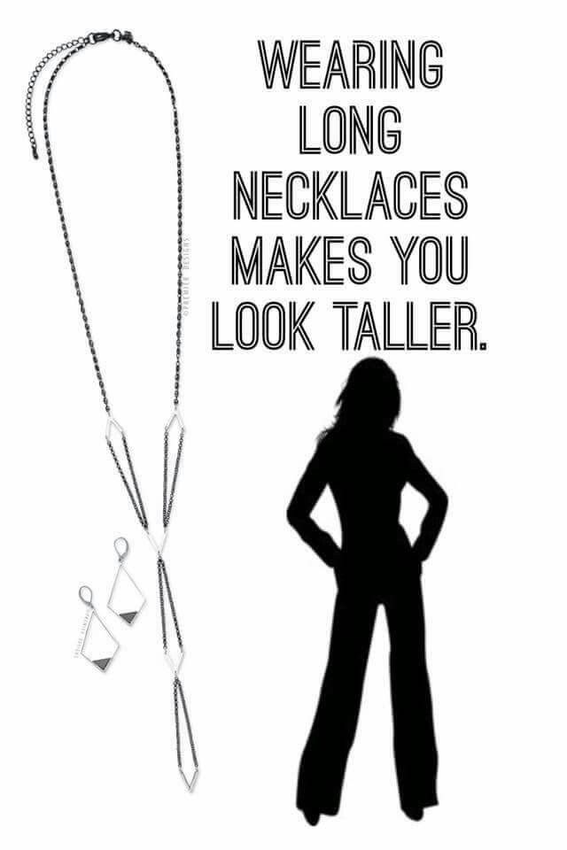 Premier Designs Jewelry by Terry Digital Catalog: http://terrypla.mypremierdesigns.com/ Facebook:https://www.facebook.com/jewelryladyterryplaisance