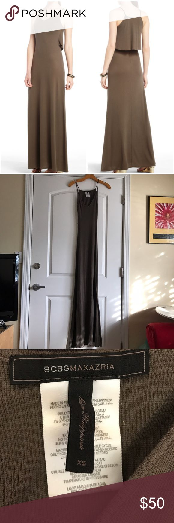 Maxi dress 62 inches 80