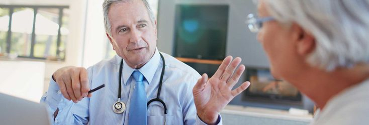 If your doctor recommends elective surgery, ask these four important questions.