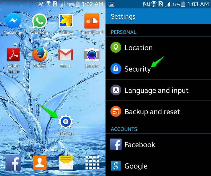 Андроид 1000 программы на на телефон