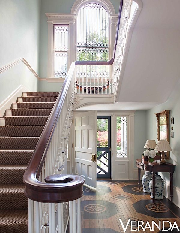17 Best Images About Designer Amelia Handegan On Pinterest Guest Rooms Charleston Sc And Ux