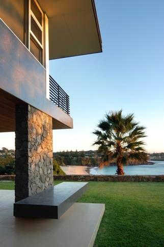 The Sands | Kiama, NSW | Accommodation
