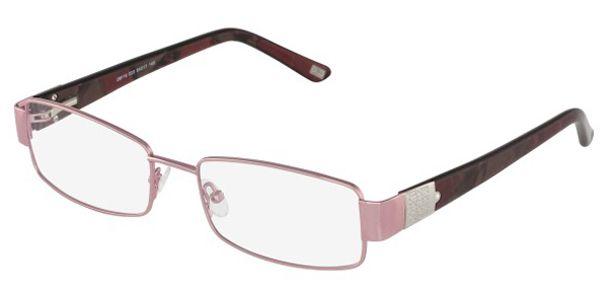 Gafas graduadas Heritage 239915 Descubre las Gafas graduadas de mujer Heritage 239915 de #masvision