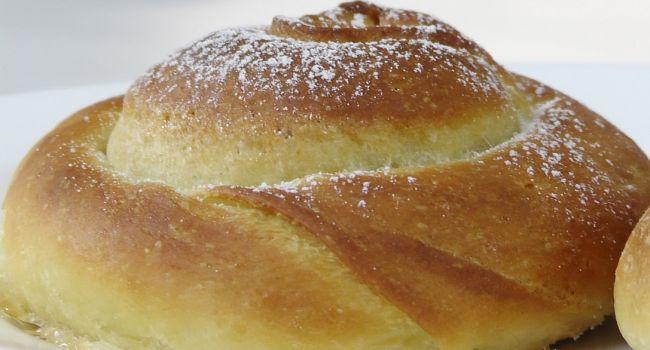 Сдобное тесто для булочек, пирожков: рецепты, начинки, фото