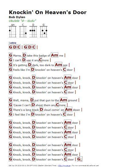 154 Best Chords And Lyrics Images On Pinterest Easy Ukelele Songs