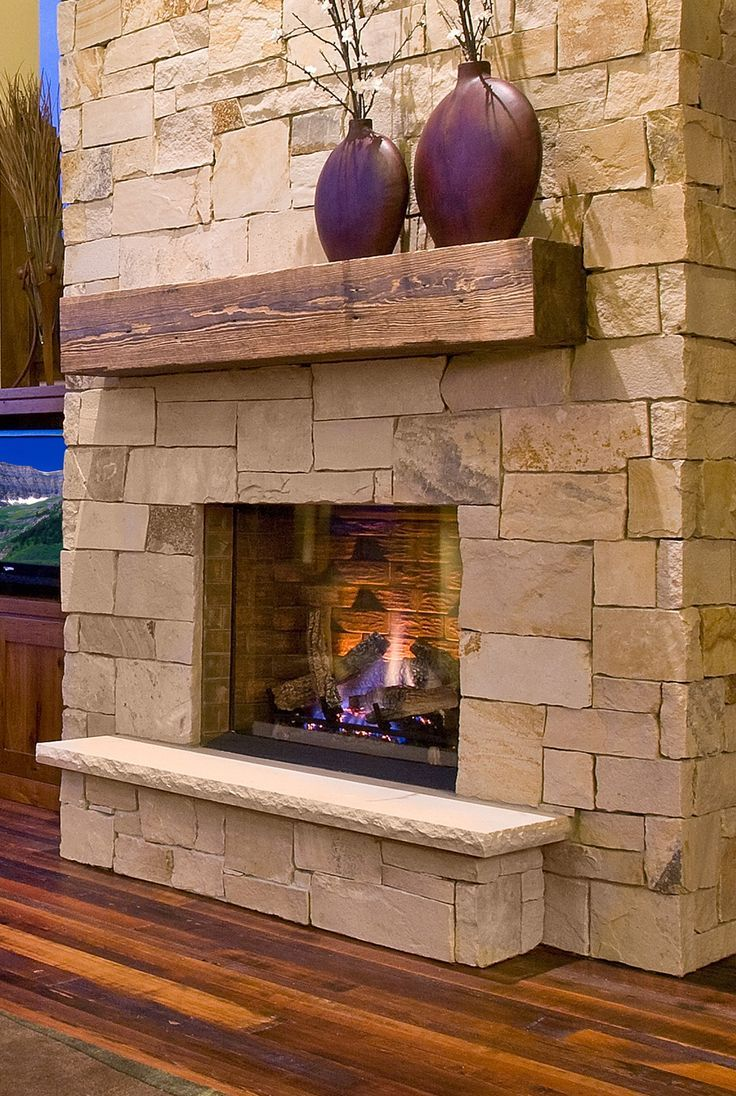 Fireplaces are a sought-after item in homes for a number of reasons, not the…