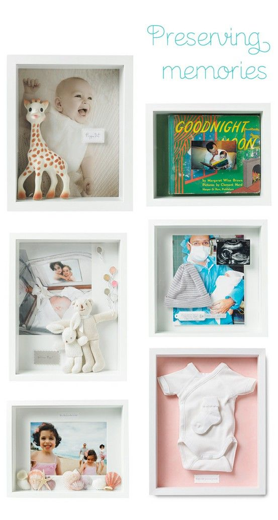 Category » DIY Crafting Archives « @ Page 5 of 1313 « @ Heart-2-HomeHeart-2-Home