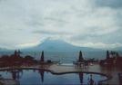 Lake Atitlan. Panajachel, Guatemala... a slice of heaven