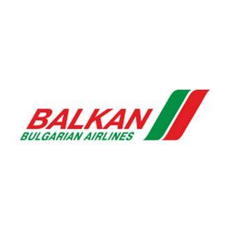 Balkan Bulgarian (1999)