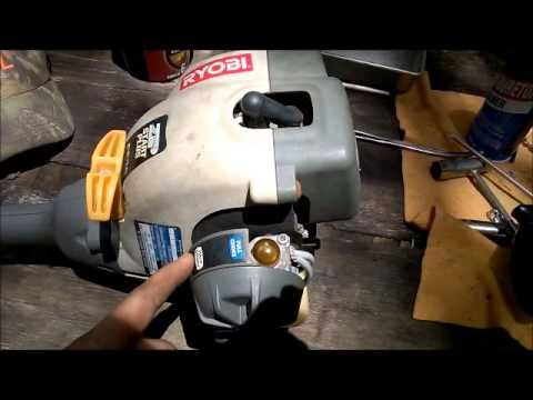 300 Best Lawn Mower Chainsaw Weedeater Repair Images