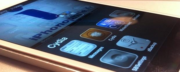 Vidéo tutoriel: Comment mettre son iPhone / iPad / iPod en Mode sans échec