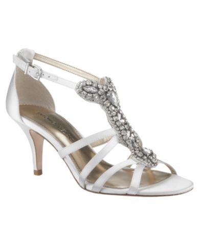 Antonio Melani Tara Sandals Dillards Com Wedding Shoes Antonio