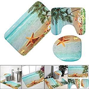 Buon Sabato amici!!! Nuova #review sul mio #blog, vi lascio il link per passare a dare uno sguardo  http://reviewsangela.altervista.org/ottimo-set-di-3-tappeti-da-bagno/ #casa #tappeti #bagno #sole #mare #spiaggia #likeformeplease
