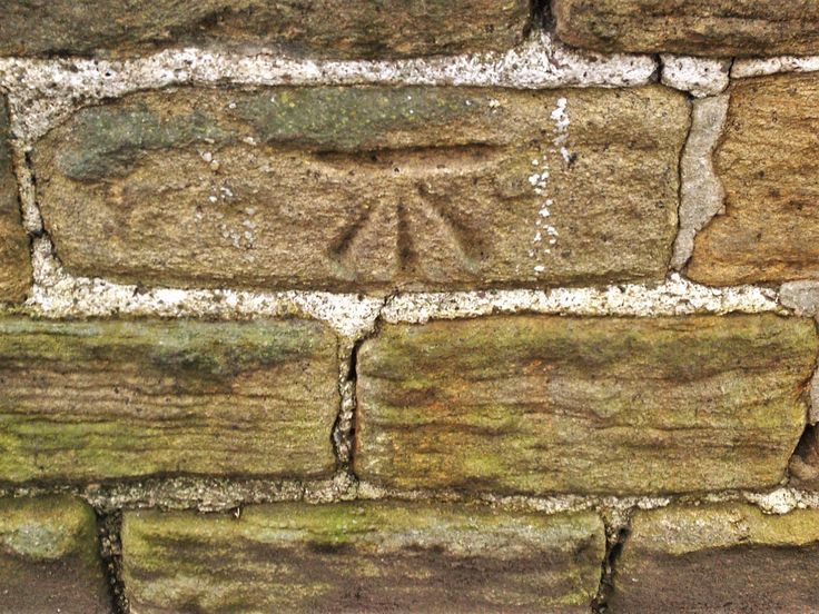 Tandem, Round Wood Beck Bridge SE 17632 16763