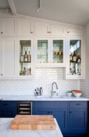 Ryan\u0027s Stunning San Francisco Remodel Kitchen Remodeling Plans