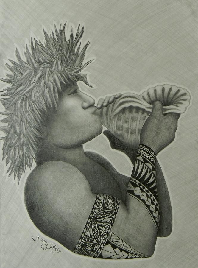 37 best images about Samoan art on Pinterest | Samoan ...
