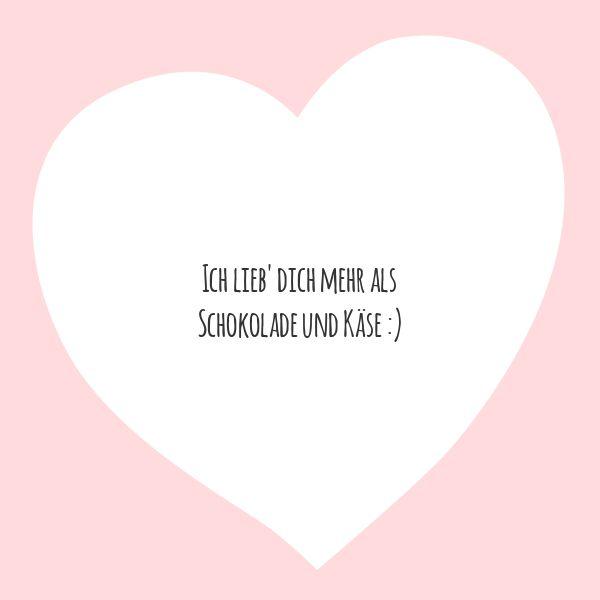Das muss die große Liebe sein :) Schick auch du deinem Schatz eine besondere Liebesbotschaft, jetzt auf IKEA.at