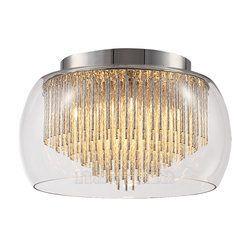 MONA - Rábalux 2916 - Mennyezeti lámpa