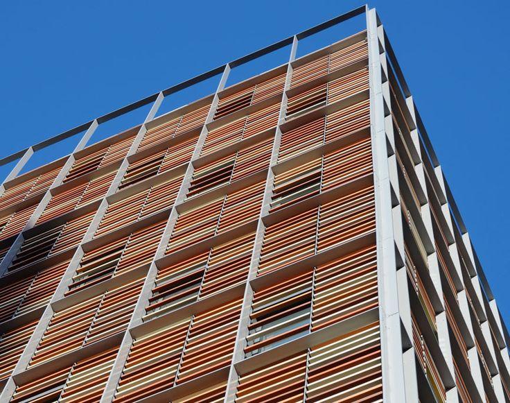 10 best terra cotta images on Pinterest Terra cotta, Terracotta - calcul surface facade maison