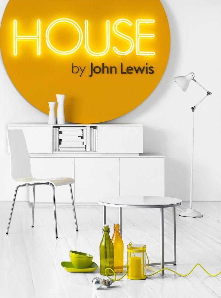 1000 images about house by john lewis on pinterest. Black Bedroom Furniture Sets. Home Design Ideas
