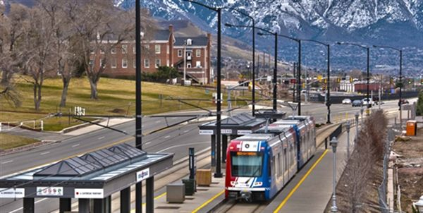 Best Neighborhoods In Salt Lake City For Young Professionals