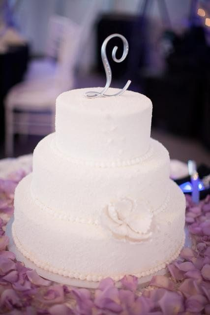 wedding cakes kansas city 31 best images about wedding cakes on mansions 24835