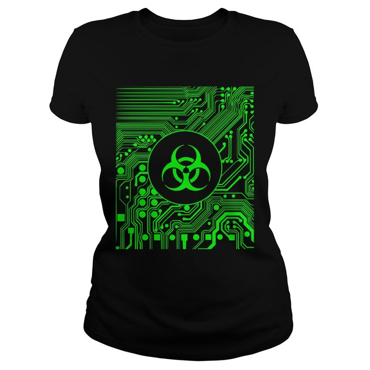 Cyber goth - Biohazard (Green) #gift #ideas #Popular #Everything #Videos #Shop #Animals #pets #Architecture #Art #Cars #motorcycles #Celebrities #DIY #crafts #Design #Education #Entertainment #Food #drink #Gardening #Geek #Hair #beauty #Health #fitness #History #Holidays #events #Home decor #Humor #Illustrations #posters #Kids #parenting #Men #Outdoors #Photography #Products #Quotes #Science #nature #Sports #Tattoos #Technology #Travel #Weddings #Women