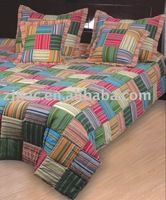 tambal sulam selimut - ID produk : 209976627 - m.indonesian.alibaba.com